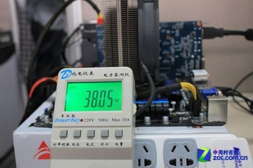 影驰GTX650