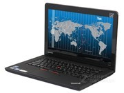 ThinkPad S430(336427C)