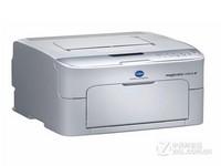 柯尼卡美能达 1700W激光打印机贵州出售