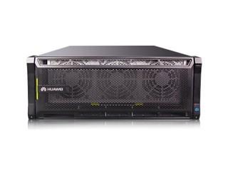 华为FusionServer RH5885 V2-4路