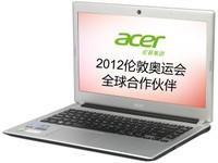 宏碁TMP2510(15.6英寸 i5-7200U 8G 500G 机械硬盘 940MX-2G独显) 京东4099元(赠品)