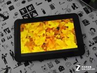 7吋超清双核 原道N70双擎HD对比谷歌7屏幕