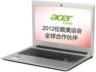 Acer V5-471G-53314G50Mass(Win8)