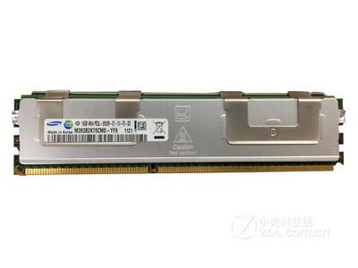 三星 8GB DDR3 REG 4Rx8