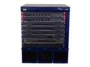 H3C S7506R-AC