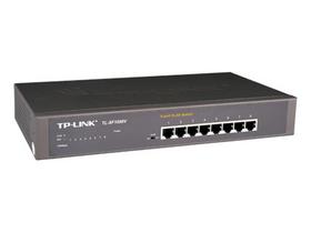 TP-LINK TL-SF1008V