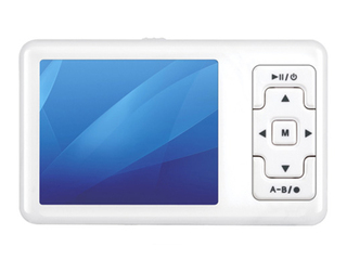 蓝魔RM500(1GB)