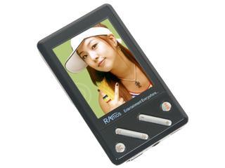 蓝魔RM400(1GB)