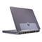 NEC Versa E600(P4 1.9/14....