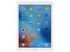 苹果12.9英寸iPad Pro(128G