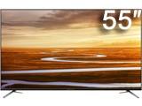 微鲸WTV55K1