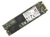 建兴睿速M.2 LGT-128M6G(128GB)