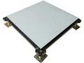 美盛硫酸钙防静电活动地板