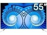 长虹55A5U