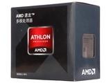 AMD 速龙 X4 860K(盒)