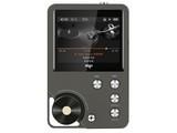爱国者MP3-105