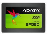 威刚SP580(240GB)
