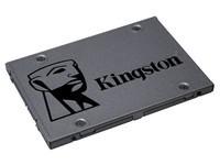 金士顿A400(120GB)