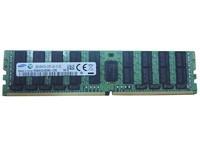 三星16G DDR4 2400
