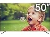 创维50G6B