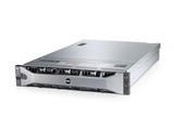 DELL Storage NX3240