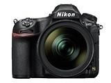 尼康D850套机(85mm f/1.4G)