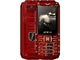 创星S9(移动/联通2G)