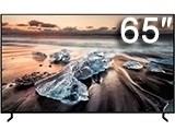 三星QA65Q900RB