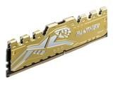 宇瞻黑豹 8GB DDR4 2400马甲条