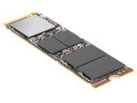 Intel 760P M.2 2280(512GB)