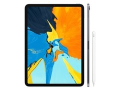 苹果新iPad Pro 11英寸(256GB/WLAN+Cellular)