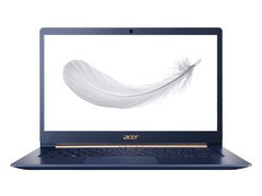 Acer SF514-52T
