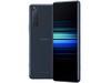 索尼Xperia 5 II(8GB/256GB/全网通/5G版)