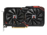 耕升GeForce RTX 3060 追风 EX RGB 12GB