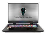 Terrans Force X7200(i7 10700K/32GB/1TB/RTX2070Super)