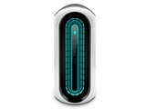 Alienware Aurora R11(ALWS-D7998W)