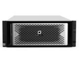 H3C X3036P-G3云存储