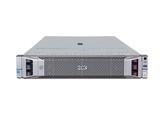 H3C UniStor CB3000G3