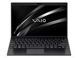 VAIO SX12(VJS121C0511B)
