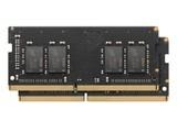 苹果DDR4 2666 32GB