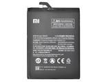 小米Max2原装电池(BM50)