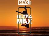 金立Max Pro(全网通)