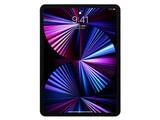 苹果iPad Pro 11英寸 2021(8GB/256GB/WLAN版)