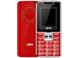 波导A580(电信2G/单卡版)