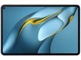 华为MatePad Pro 10.8英寸 2021款(8GB/256GB/WiFi)