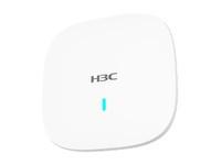 H3C  WA6320