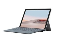 微软Surface Go 2(4425Y/4GB/64GB/核显)