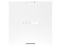 TP-LINK TL-XAP1800GI-PoE