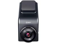 360 G300 Pro