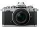 尼康Z fc套机(16-50mm f/3.5-6.3)